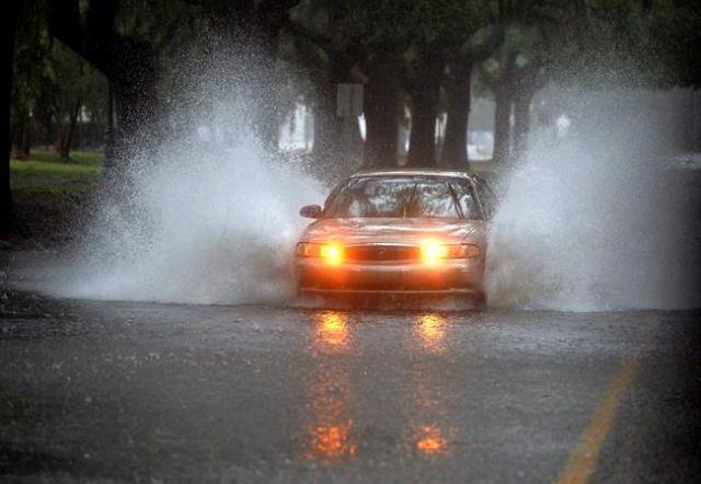 SC opens 24-hour Irma hotline