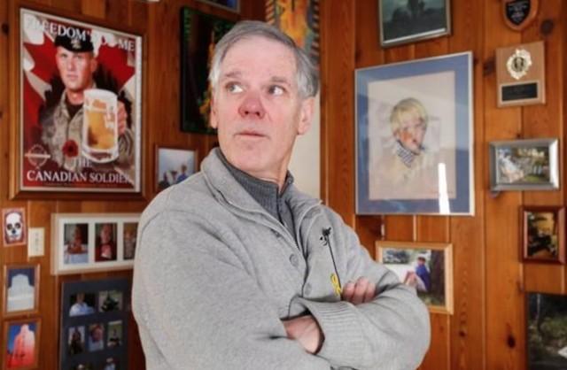 Family's fight for insurance Michael_hornburg_p3252257