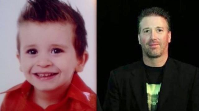 Missing QC boy found alive - Canada News - Castanet net