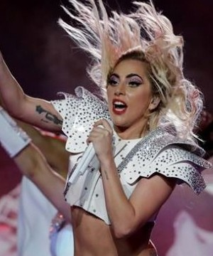Lady Gaga has postponed her world tour's European leg until next year because of ongoing health problems.