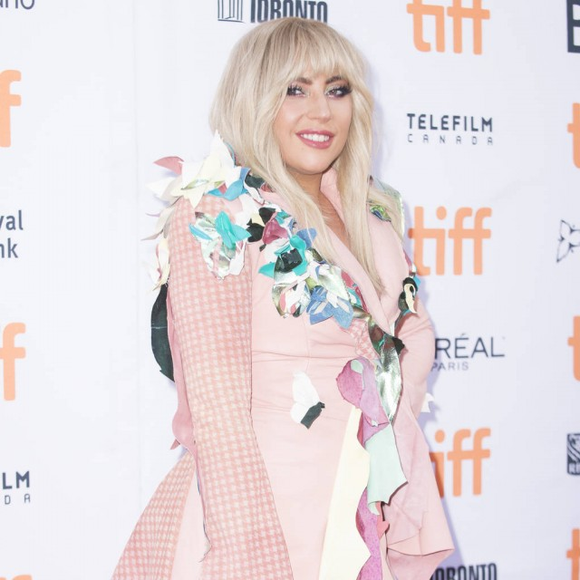 Lady Gaga: Fame is the Monster that ruined my love life
