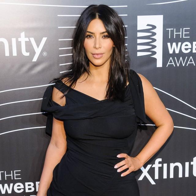 Kim Kardashian Blasts KUWTK Producer for 'Confirming' Khloe's Pregnancy