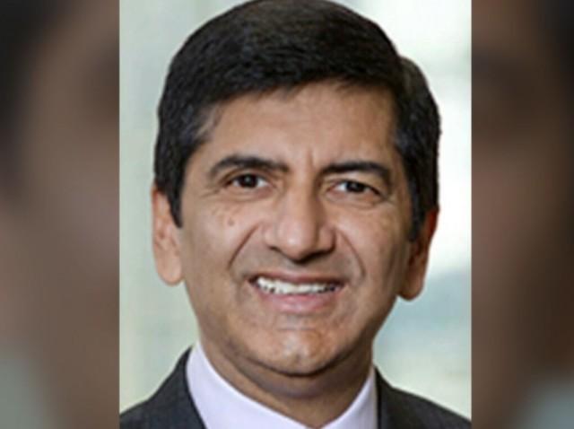 Apotex CEO steps down - Business News - Castanet net