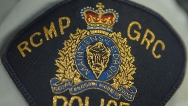 1 dead, 1 injured in crash near Lac La Hache, BC