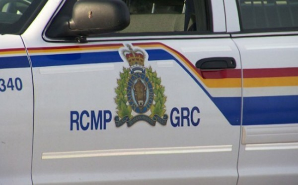 Two students arrested after threats close Comox Valley schools