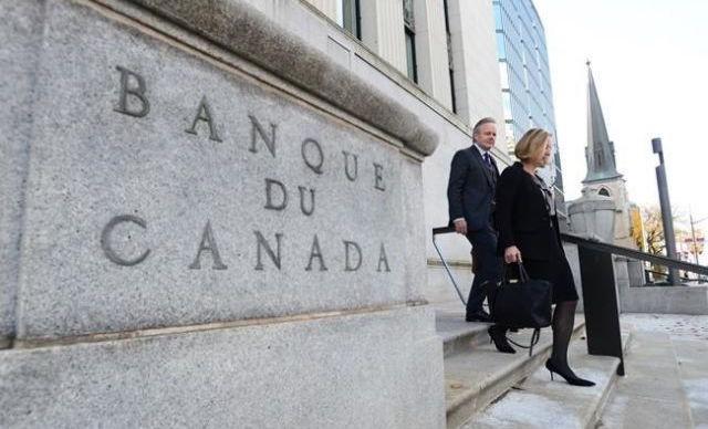 CSFB Cuts Laurentian Bank of Canada (LB) Price Target to C$55.00