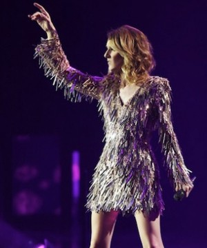 Celine Dion has pulled out of another two concerts in Las Vegas, making it five shows she's had to cancel this month due to illness.