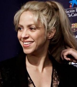 Shakira is under investigation in Spain for possible tax evasion.