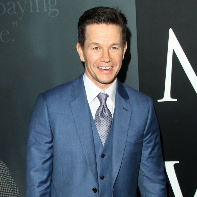 Mark Wahlberg donates $1.5 million to sexual misconduct defense initiative