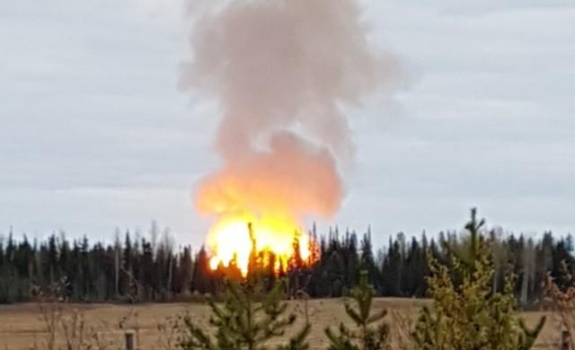 Bc Natural Gas Kelowna