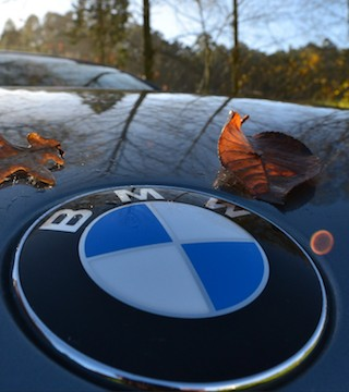 BMW makes major investment in its China joint venture and expands factories there.