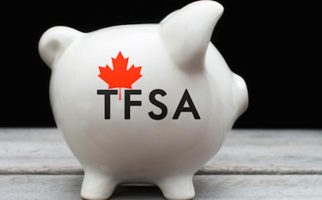 Truth About Tfsas It S Your Money Castanet Net