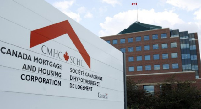 Rental Housing Market Grows Tighter As Demand Outstrips Supply, CMHC Says