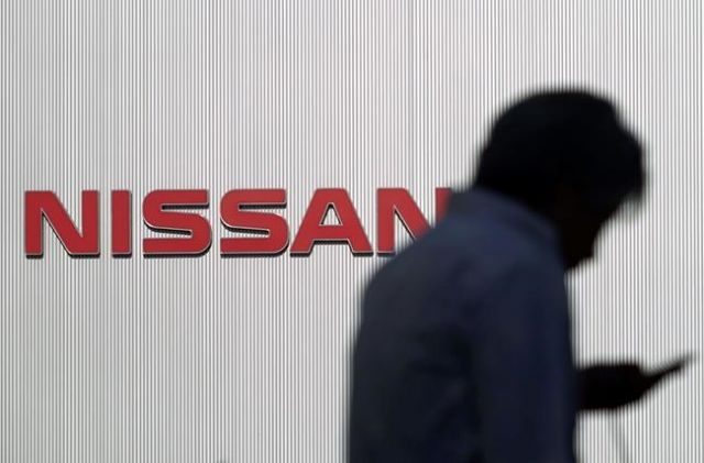 Japanese prosecutors indict Ghosn, Nissan for understating pay: Kyodo