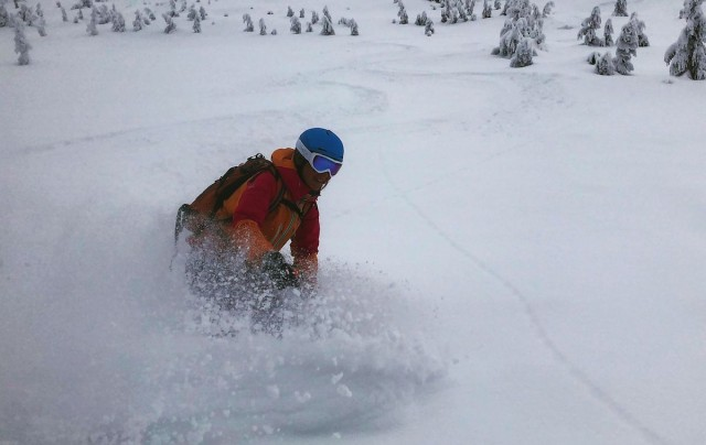 Avalanche hazard in BC closes highways, prompts special warning
