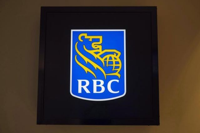 $1.57 EPS Expected for Royal Bank of Canada (RY)