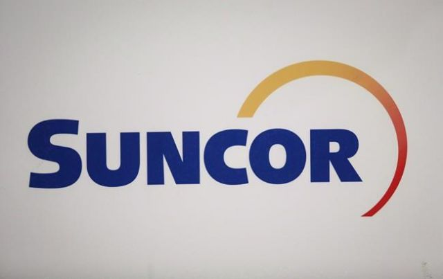 Suncor Energy beats 4Q profit forecasts