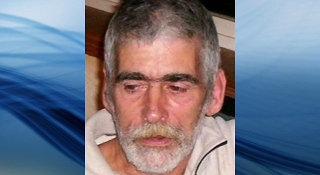 Remains found of Vancouver Island man missing 10 years