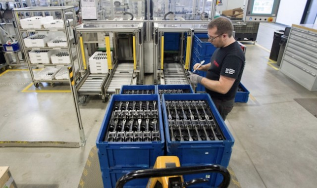Sudbury sheds more jobs in January: Statscan