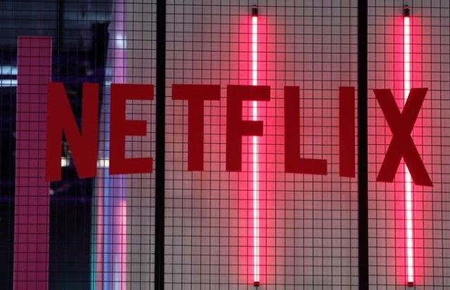 You could get paid to binge-watch Netflix TV shows and movies