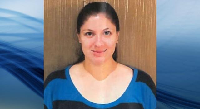 Body of missing Australian woman found in Whistler park