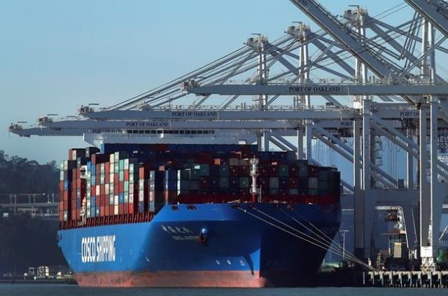 European Union wants temporary exemptions to USA tariffs to be permanent
