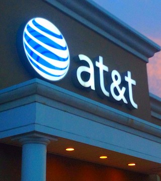 AT&T squares off against U.S. federal government in trial that could shape how much you pay for streaming TV and movies.