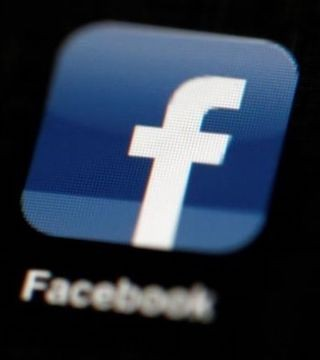 Facebook's latest privacy scandal, has some people reconsidering their relationship status with the social network.