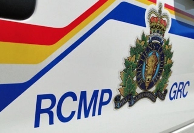 Father and son found dead in Steinbach home, say RCMP