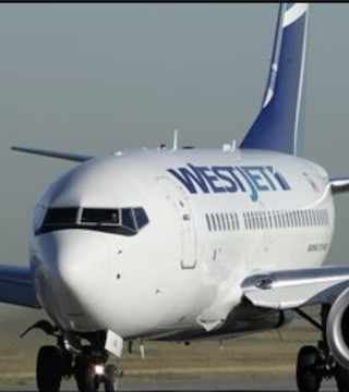 WestJet Airlines Ltd. says contract negotiations with its pilots resumed Monday in Calgary.