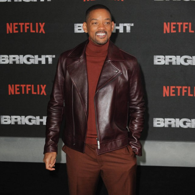 Will Smith and Diplo are collaborating on the official Federation Internationale de Football Association  song
