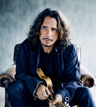 The late grunge pioneer Chris Cornell will be remembered in the city where he was born.