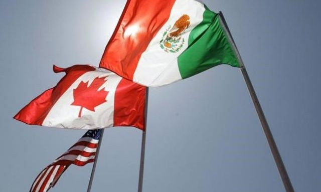 Trump can't reach NAFTA deal without Canada: Quebec chief negotiator