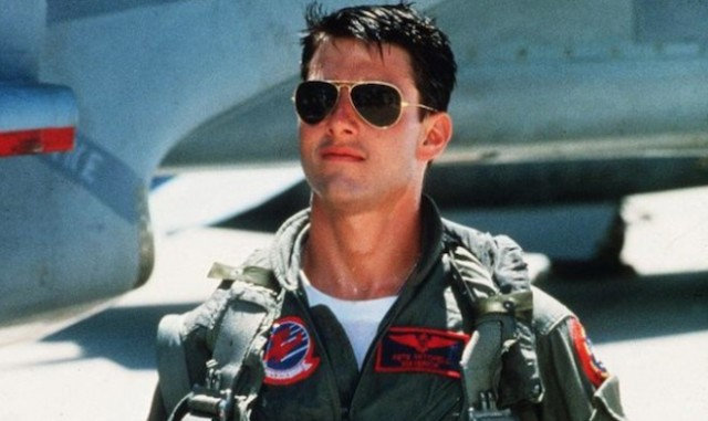 'Top Gun: Maverick' release date pushed back to June 2020