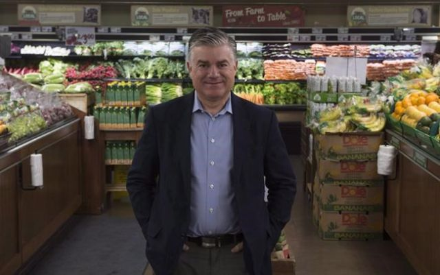 Sobeys owner to buy Farm Boy for $800 million