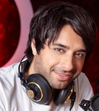 An editor has lost his job after publishing a personal essay by disgraced former CBC radio host Jian Ghomeshi.