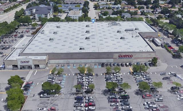 Costco moving to Westside - West Kelowna News