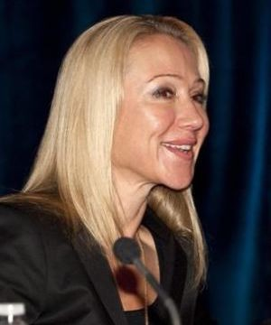 Belinda Stronach countersues father for millions over mismanaging family assets.