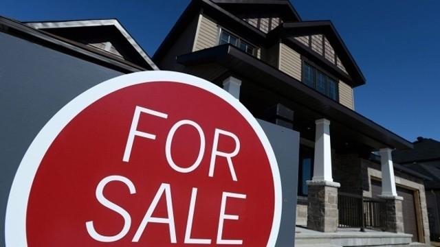 Okanagan Mainline Real Estate Board reports 11% increase - Kelowna News