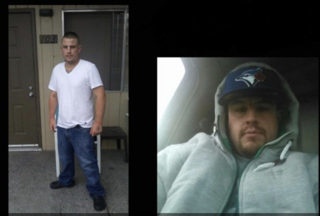 Five arrests have been made in the 2018 homicide of Troy Gold - Kamloops News