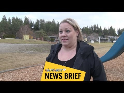 School district responds to mom's complaint about accessibility - West Kelowna News - Castanet.net