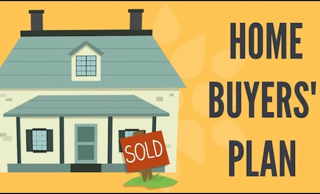 Image result for home buyers plan