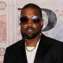 Kanye wants to be president - Entertainment News - Castanet.net