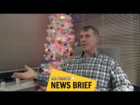 Strata rules state the 56yo single mother must move out in Jan - West Kelowna News