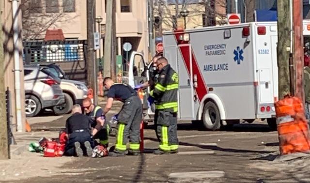 Interior Health warns of toxic drug batch on Kamloops streets - Kamloops News