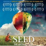 Films for Change: Seed - Campus Life - Kamloops