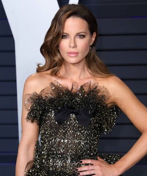 Kate Beckinsale steps up relationship with Pete Davidson, introduces to parents.