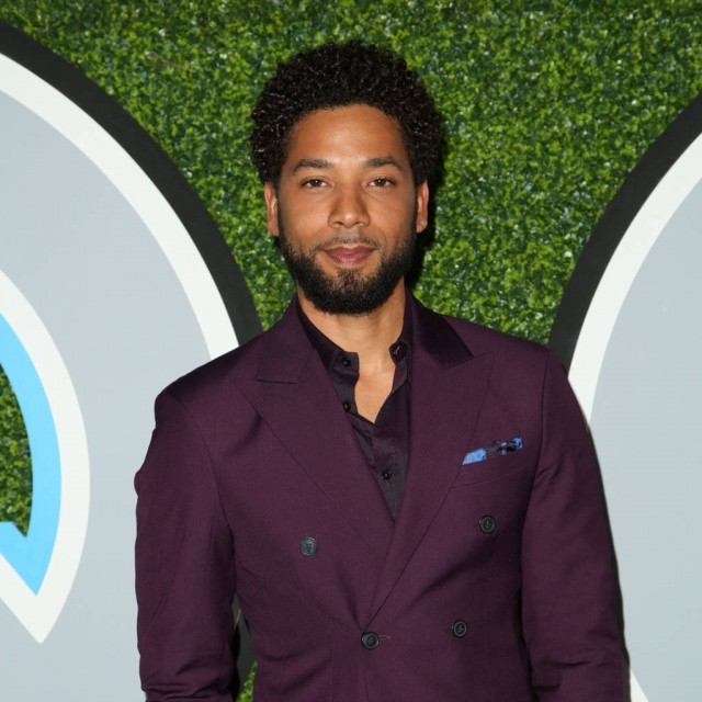 Chicago police plans to protest at prosecutor's office over Jussie Smollett case