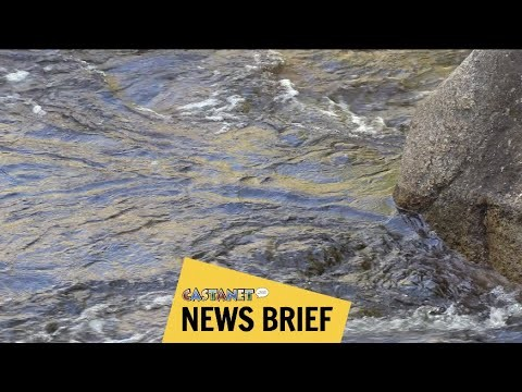 Watching water in drought - Penticton News
