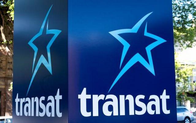 Safeway shifting to FreshCo - Business News - Castanet net